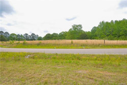 Photo of 452 Red Hollow Road, Wetumpka, AL 36092 (MLS # 442396)