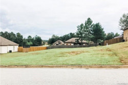 Photo of 25 Timber Ridge, Wetumpka, AL 36093 (MLS # 443713)