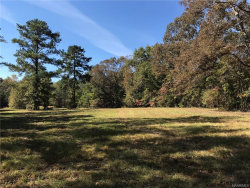 Photo of 965 Creamer Road, Wetumpka, AL 36093 (MLS # 443759)