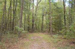 Photo of 0 Elwood Drive, Pike Road, AL 36064 (MLS # 443951)