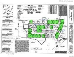 Photo of 408 Thornbird Loop, Enterprise, AL 36330 (MLS # 444136)