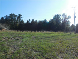 Photo of 1173 Old Montgomery Highway, Wetumpka, AL 36093 (MLS # 444334)