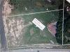 Photo of 4200 Hwy 14 Highway, Millbrook, AL 36054 (MLS # 444402)