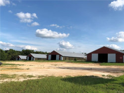 Photo of 14 ACRES COUNTY ROAD 10 ., Samson, AL 36477 (MLS # 444853)