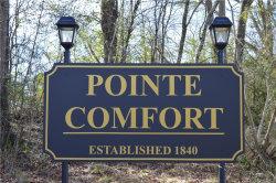 Photo of 1606 Dominick Road, Prattville, AL 36067 (MLS # 445368)
