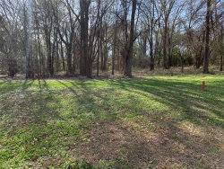 Photo of 4624 TURFWAY Park, Montgomery, AL 36109 (MLS # 445582)
