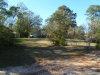 Photo of 10 Mcarthur Drive, Daleville, AL 36322 (MLS # 445603)