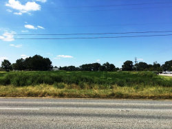 Photo of 2.0ACRES HARTFORD Highway, Dothan, AL 36340 (MLS # 445692)