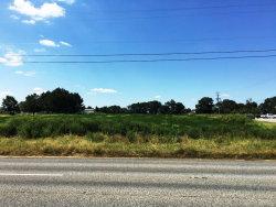 Photo of 2.0ACRES HARTFORD Highway, Dothan, AL 36340 (MLS # 445692)