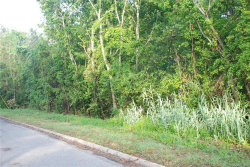 Photo of TBD PINE Street, Enterprise, AL 36330 (MLS # 445742)