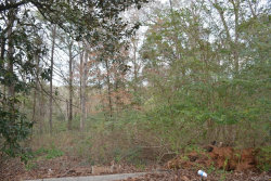 Photo of TBD MONTEVALLO Court, Enterprise, AL 36330 (MLS # 445797)