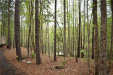Photo of 303 Martin Dam Road, Tallassee, AL 36078 (MLS # 447069)
