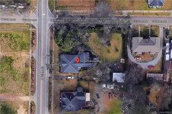 Photo of 108 N Bridge Street, Wetumpka, AL 36092 (MLS # 447829)