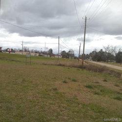 Photo of 000 Daleville Ave Co Rd 85 E Avenue, Daleville, AL 36322 (MLS # 448004)
