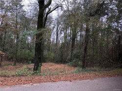 Photo of 0 Riverside Drive, Tallassee, AL 36078 (MLS # 448246)