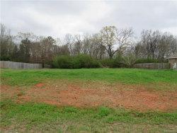 Photo of lot 21 Jennifer Lane, Deatsville, AL 36022 (MLS # 449902)