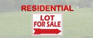 Photo of Lot 25 Cantabury Lane, Millbrook, AL 36054 (MLS # 450210)