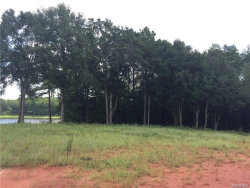 Photo of 461 County Road 561 ., Enterprise, AL 36330 (MLS # 450382)