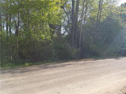 Photo of Lot 4 Glendale Acres ., Eclectic, AL 36024 (MLS # 450700)