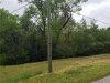 Photo of Lot Sims Avenue, Tallassee, AL 36078 (MLS # 450867)