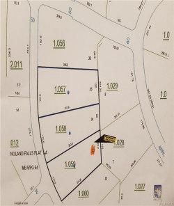 Photo of 33 WINDRUSH Lane, Prattville, AL 36067 (MLS # 450889)