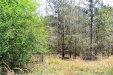Photo of 100 Shadow Wood Lane, Wetumpka, AL 36092 (MLS # 451392)