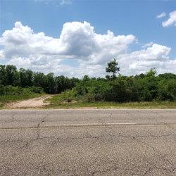 Photo of 00 HIGHWAY 85 ., Daleville, AL 36322 (MLS # 452490)