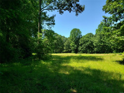 Photo of 1 Hwy 80 Se of Drive, Pike Road, AL 36064 (MLS # 452748)