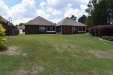 Photo of 42 Brittany Drive, Elmore, AL 36025 (MLS # 452751)