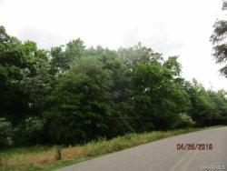 Photo of 348 Atkin Hill Road, Wetumpka, AL 36092 (MLS # 452869)