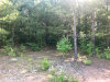 Photo of 5.4 Acres Whipporwill Road, Wetumpka, AL 36092 (MLS # 452870)