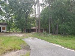 Photo of 1283 E Mckinnon Street, New Brockton, AL 36351 (MLS # 454153)