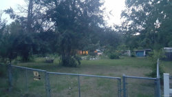 Photo of 136 Pine Street, Daleville, AL 36322 (MLS # 454212)