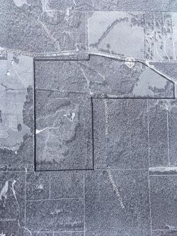 Photo of 0 S Hwy 14 Highway, Eclectic, AL 36024 (MLS # 454234)