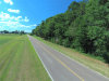 Photo of d COUNTY ROAD 708 ., Enterprise, AL 36330 (MLS # 454700)
