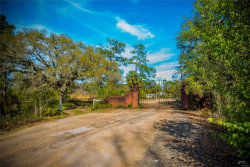 Photo of 0 Cottonwood Road, Cottonwood, AL 36320 (MLS # 454771)
