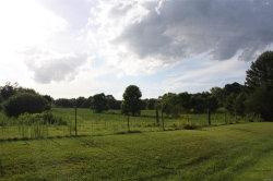 Photo of 0 Chana Creek Road, Eclectic, AL 36024 (MLS # 455127)