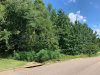 Photo of 0 MILL VILLAGE Lane, Prattville, AL 36066 (MLS # 456737)