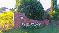 Photo of 328 Elmore Trail, Millbrook, AL 36054 (MLS # 456795)