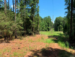 Photo of 55 acres Tom Fain Road, Geneva, AL 36340 (MLS # 458791)