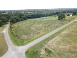 Photo of 1.5 Acres N County Road 16 ., Hartford, AL 36344 (MLS # 458919)