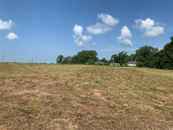 Photo of 1.5 Acres County Road 55 ., Hartford, AL 36344 (MLS # 458922)