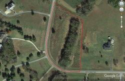 Photo of 0 FARMINGTON Trace, Unit LOT 15, Pike Road, AL 36064 (MLS # 459026)