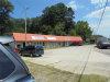 Photo of 2550 Highway 231 Highway, Wetumpka, AL 36093 (MLS # 459037)