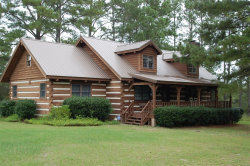 Photo of 561 County Road 6627 ., Banks, AL 36005 (MLS # 459143)