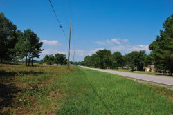 Photo of 0 Camp Grandview Road, Millbrook, AL 36054 (MLS # 459154)