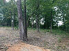 Photo of 264 Ashton Park, Millbrook, AL 36054 (MLS # 459378)