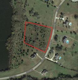 Photo of 4951 Old Pike Trace, Pike Road, AL 36064 (MLS # 459510)