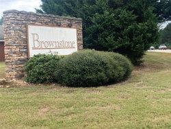 Photo of 0-Lot19C Brownstone Loop, Millbrook, AL 36054 (MLS # 463449)