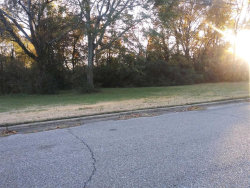 Photo of 3522 Clearview Street, Montgomery, AL 36108 (MLS # 466725)